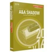 A&A SHADOW 2016 SA版 [Windows/Mac]