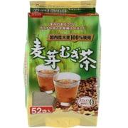 麦芽麦茶 [52P]