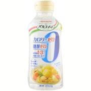 パルスイート カロリーゼロ 液体タイプ [ボトル 350g]