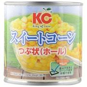 朝日 スイートコーン 缶 タイ産 340g