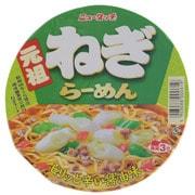 元祖ねぎラーメン 102g [即席カップ麺]