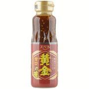黄金の味 甘口 210g [肉用調味料]