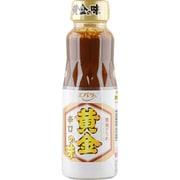 黄金の味 辛口 210g [肉用調味料]
