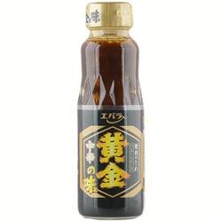 黄金の味 中辛 210g [肉用調味料]