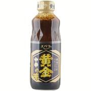 黄金の味 中辛 400g [肉用調味料]