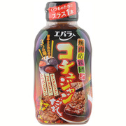 焼肉応援団 コチュジャンだれ 230g [肉用調味料]