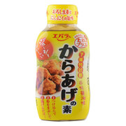 からあげの素 220g [肉用調味料]