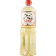 選んでe 発酵調味料 みりんタイプ 1L [調味料]