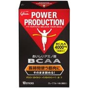 おいしいアミノ酸BCAA 5000431 [スポーツ・ビタミン粉末飲料]