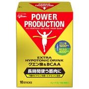 クエンサン&BCAA G70782 12.4g×10p [スポーツ・ビタミン粉末飲料]