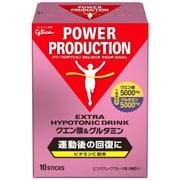クエン酸&グルタミン 5632607 [スポーツ・ビタミン粉末飲料]