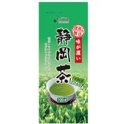 国太楼 味が濃い静岡茶 [100g]