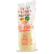 ケンコー レストラン味マヨネーズ
