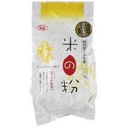 幸田 米の粉 500g