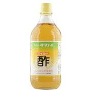 タマノイ マイルド酢