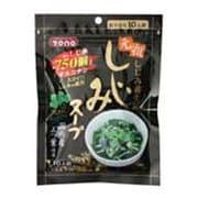 トーノー しじみスープ オルニチン入 [スープ]