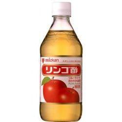 ミツカン りんご酢 500ml [食酢]