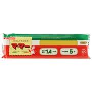 スパゲティ 1.4mm 300g [スパゲティ]