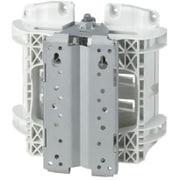 SBK-1000 [DUA-1000用 壁面取付金具]