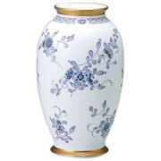 9682-169 [ミラノ 花瓶 23cm]