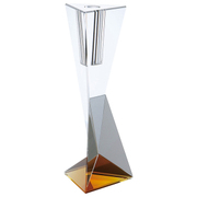 GW1000-12025 [グラスワークス マジカル 花瓶(小) 17cm]