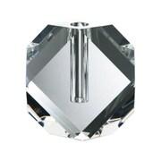 GW1000-12027 [グラスワークス オクターブ 一輪挿し(クリア 小)]