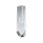 GW1000-12030 [グラスワークス ピタゴラス 一輪挿しCS 16cm]
