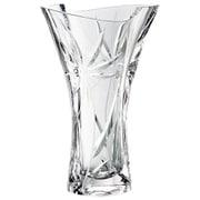 GW3501-98255 [グラスワークス ガイア 花瓶 25cm]