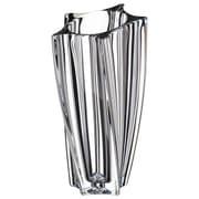 GW3503-77255 [グラスワークス コーネリア 花瓶 25cm]