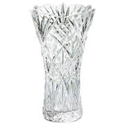 GW8000-69200 [グラスワークス フローラ 花瓶 20cm]