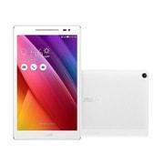 Z370KL-WH16 [ASUS ZenPad 7.0 7インチ液晶/Android 5.1.1/Snapdragon 210/メモリ 2GB/eMCP 16GB/SIMフリータブレット/LTE対応/ホワイト]