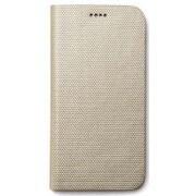 Z9417GA8 LGD [Galaxy A8用 メタリックダイアリー LGD]