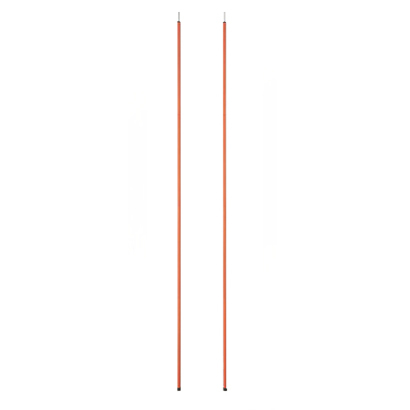 70902008 [スタンダードキャノピーポール180(2本セット)]