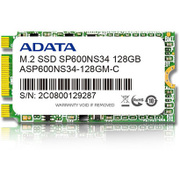 ASP600NS34-128GM-C [ADATA M.2 2242 128GB SATA6G]