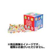 ER-BOX300 [けしごむBOX 300]