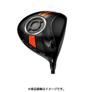 PUMAGOLF 912411-22-1 [ドライバー(ゴルフ) キング LTD ドライバー]