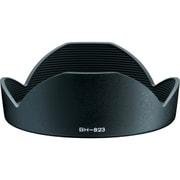 BH-823 [レンズフード AT-X 14-20 F2 PRO DX用]