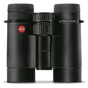 40090 [双眼鏡 ウルトラビット 8倍 32mm HD-Plus]