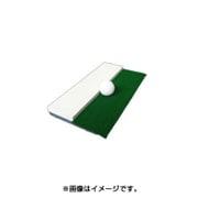 RB1500 [芝付ピッチャーマウンドMAX 少年用 グリーン]