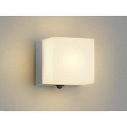 AU40266L [電球形LEDランプLDA6(E17)]