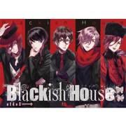 Blackish House sideA 通常版 [Windows]