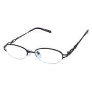 MKR 6001-1 +1.50 [老眼鏡 (+1.50)]