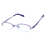 MKR 6001-2 +2.50 [老眼鏡 (+2.50)]