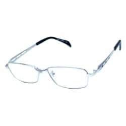 NBR 3002-1 +1.50 [老眼鏡 (+1.50)]