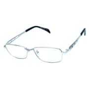 NBR 3002-1 +2.50 [老眼鏡 (+2.50)]