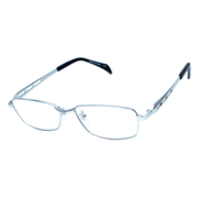 NBR 3002-1 +3.50 [老眼鏡 (+3.50)]