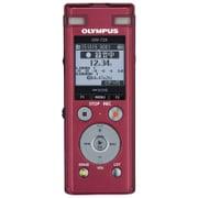 DM-720 RED [ICレコーダー Voice-Trek レッド]