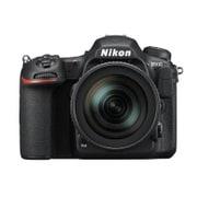 D500 16-80VRレンズキット [ボディ+レンズ「AF-S DX NIKKOR 16-80mm f/2.8-4E ED VR」]