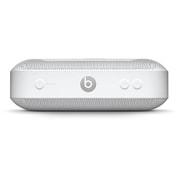 ML4P2PA/A [Beats Pill+ Bluetoothスピーカー ホワイト]
