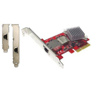 GBEX-PCIE